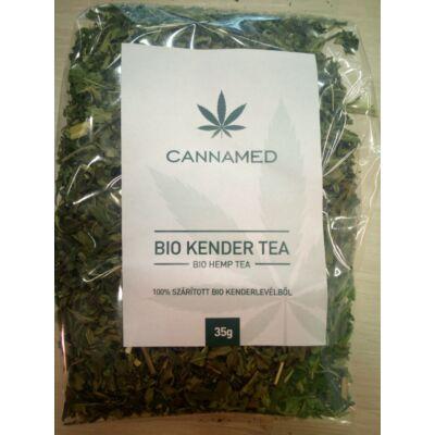 CannaMed Bio Kender Tea 35g